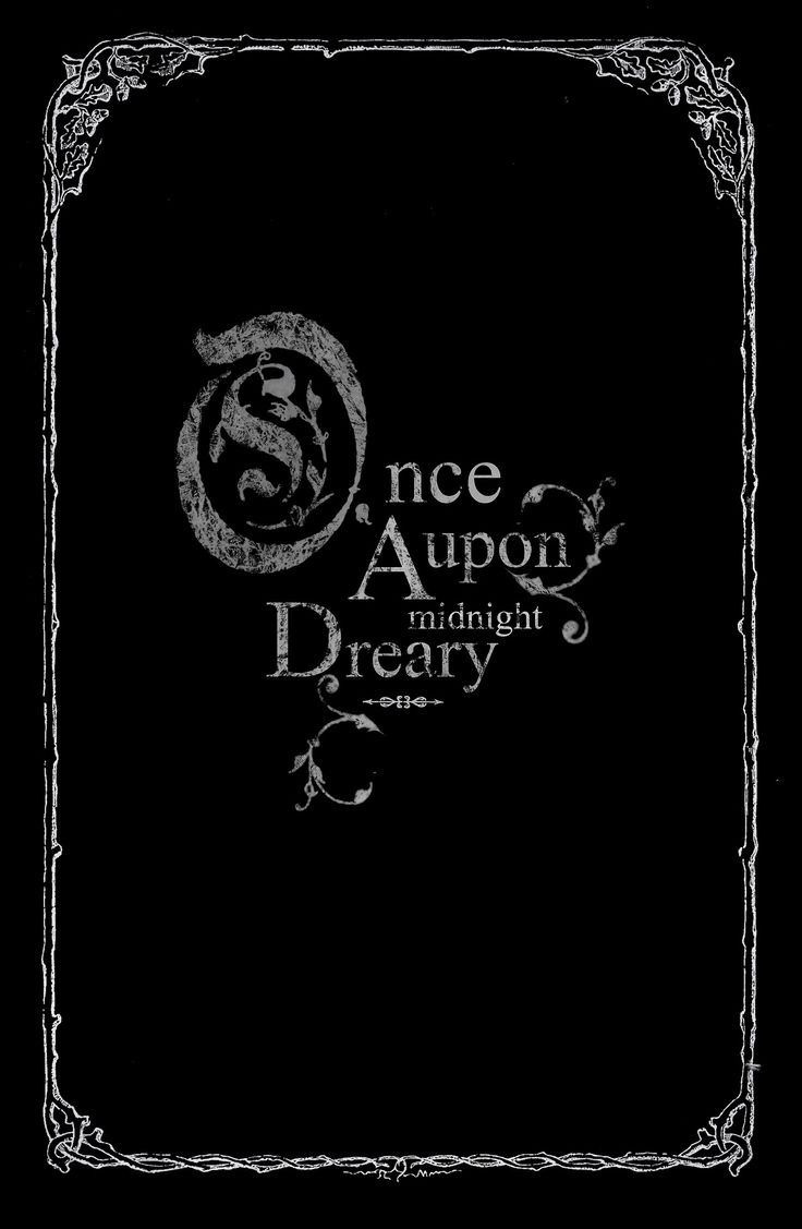 Edgar Allan Poe Life Quotes 28 Best Edgar Allan Poe Images On Pinterest  Shady Quotes Book