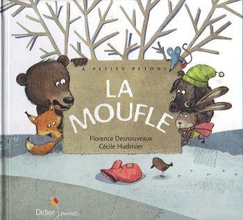 album-la-moufle.jpg