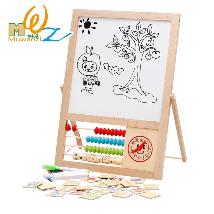 25 best ideas about magnetic drawing board on pinterest chalkboard wall playroom magnetic. Black Bedroom Furniture Sets. Home Design Ideas