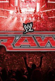 "WWE RAW (1993 - )The superstars of World Wrestling Entertainment's ""RAW"" brand collide each and every week on WWE Monday Night RAW, broadcast once again each and every week on the USA cable network."