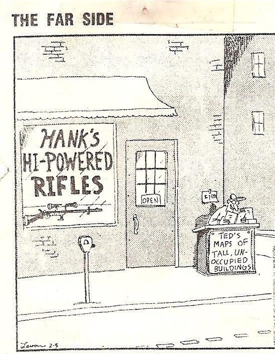 172 best comics the far side images on pinterest cartoon. Black Bedroom Furniture Sets. Home Design Ideas