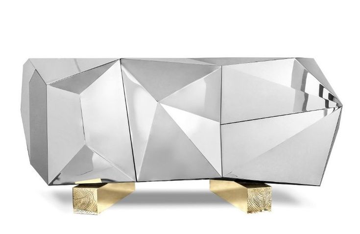 Some Pieces of Boca do Lobo That You'll Find at Salone del Mobile 2018  #bocadolobo #passioniseverything #luxuryfurniture #luxury #design #furniture #productdesign #exclusivedesign #inspirations #creativedesign #desinginspiration #homedecor #homeideas #interiordesign #interiors  http://mydesignagenda.com/15-pieces-of-boca-do-lobo-that-youll-find-at-salone-del-mobile-2018/