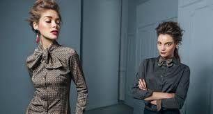 Risultati immagini per nara camicie donne 2013