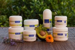 HoneyBliss Health & Wellbeing Collection