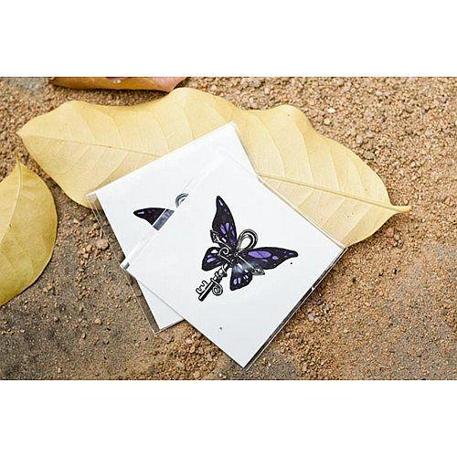 Dottinghill Petite Tattoos - Lochenkey