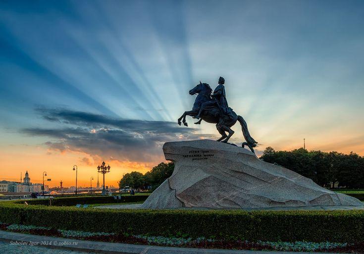 Санкт-Петербург: первый вмире город ссобственным телефонным номером — National Geographic Россия