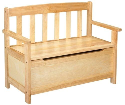 best 25+ wooden storage bench ideas on pinterest, Gartenarbeit ideen