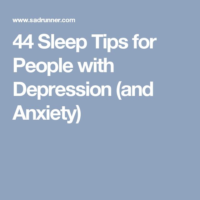 81 Depression Quotes To Help In Difficult Times: 25+ Best Depression Sleep Trending Ideas On Pinterest