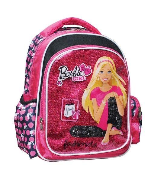 tsanta-nipiou-barbie-black-glitter-gim-349-51054