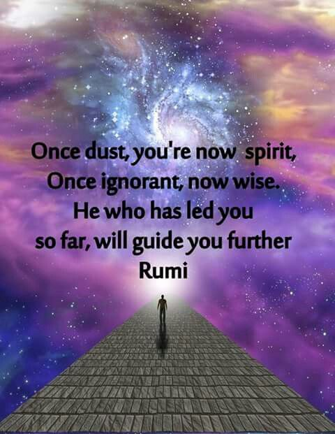 17 best images about rumi