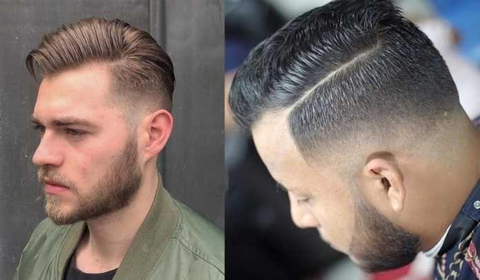 Men S Hairstyles Long Hair For 2019 2020 Uzun Sacli Erkek