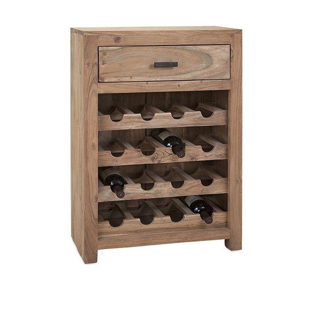 Wood Storage Cabinets best 20+ wine storage cabinets ideas on pinterest | kitchen wine