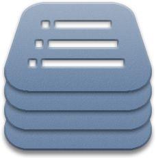 iPhone/iPad AppLists by AppAdvice
