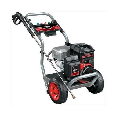 8 Best Best Semi Pro Gas Pressure Washers Images On