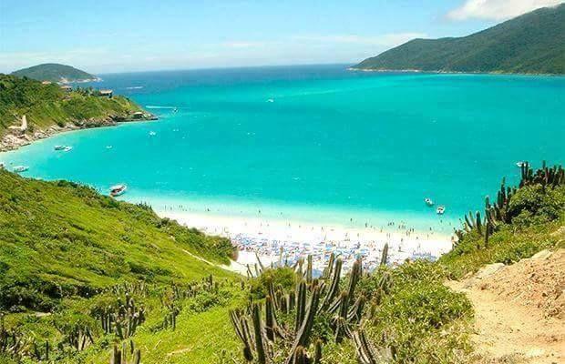 Prainhas  Arraial do Cabo - RJ https://www.facebook.com/pages/Arraial-do-Cabo-RJ/761178647295676?fref=photo