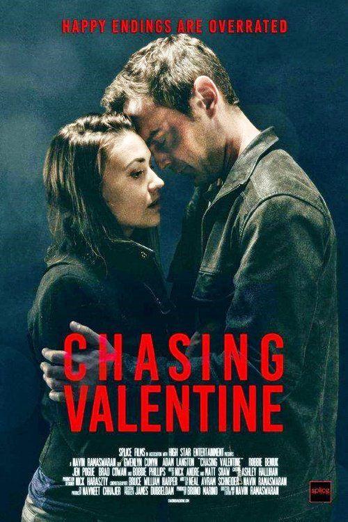 Watch Chasing Valentine Full Movie Online