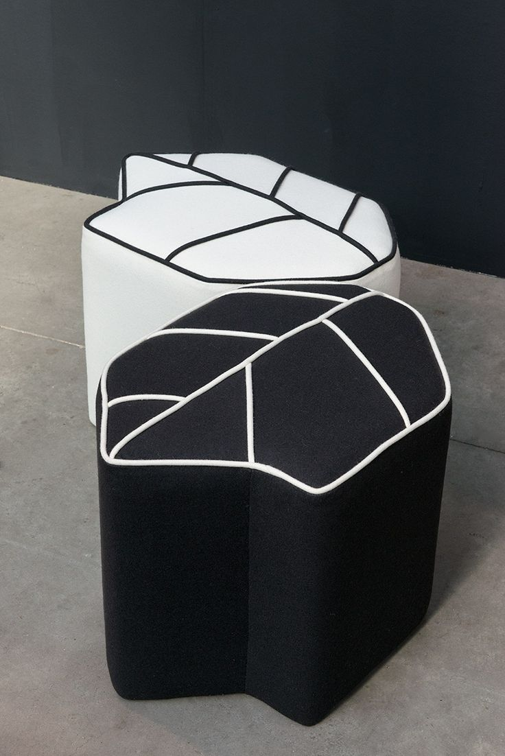 restoration hardware beanbag chair black side 34 best poufs images on pinterest | poufs, and chairs