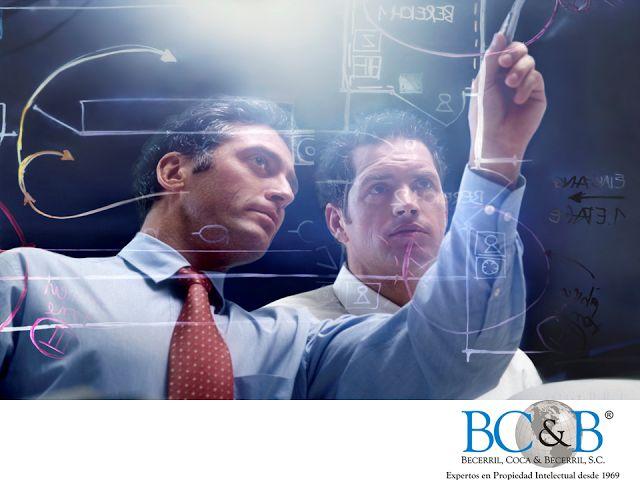 TODO SOBRE PATENTES Y MARCAS. En Becerril, Coca & Becerril, nuestro equipo de trabajo, previo al trámite de registro de patente, realiza un análisis del estado de la técnica o arte previo para determinar la novedad de la invención, la validez de la patente, su libertad de uso, así como la potencial infracción de patentes y diseños industriales registrados previamente. Porque en BC&B siempre estamos pensando en nuestros clientes. #comopatentarunamarca