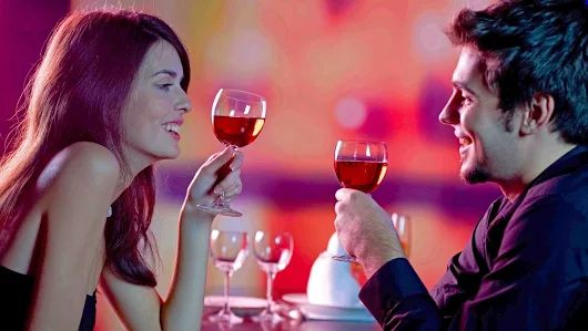 Latin Dating Valentine Day 36