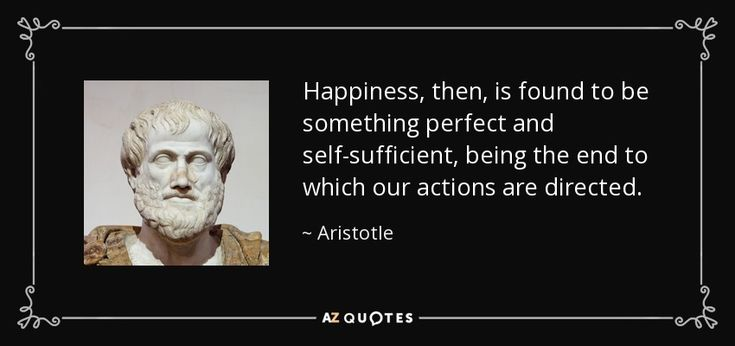 17 Best Self Sufficient Quotes On Pinterest