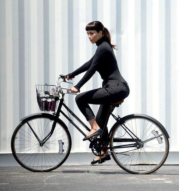 Ünlü Stili : Kim Kardashian