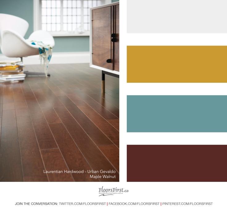 Most Durable Hardwood Floors 19 best laurentian hardwood flooring images on pinterest