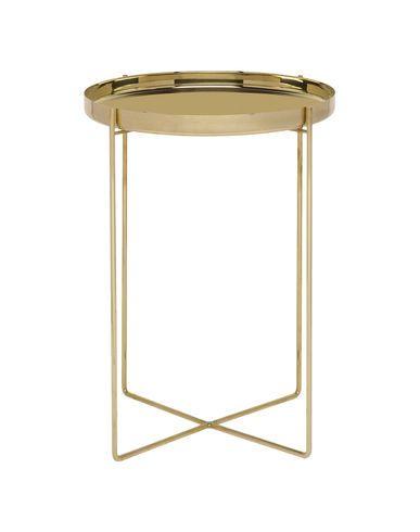 Merveilleux E15   Small Table