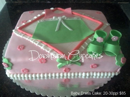 46 Best Cakes Images On Pinterest Hot Pink 49ers Cake And Ale
