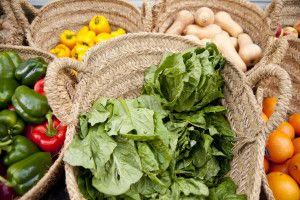 6 alkaline foods you should be eating