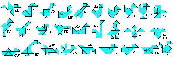 tangram19.gif (570×188)