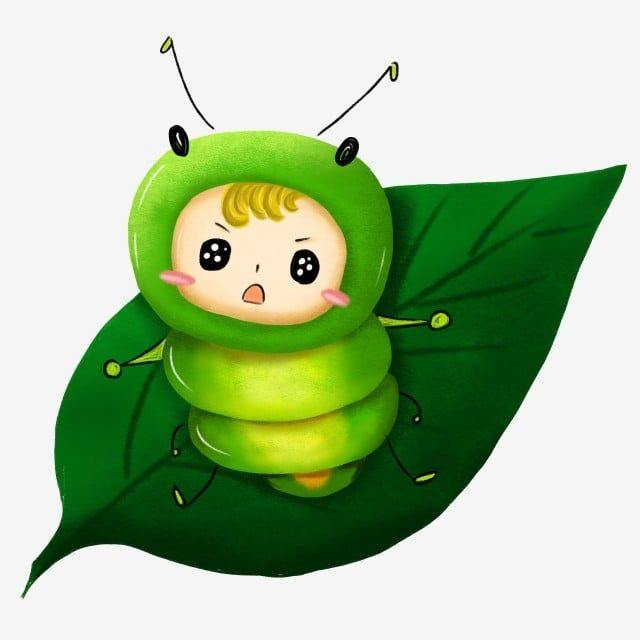 Caterpillar Bug Cartoon Mascot หนอนผ เส อ แมลง การ ต นภาพ Png และ Psd สำหร บดาวน โหลดฟร หนอนผ เส อ ภาพประกอบ ก จกรรมสำหร บเด ก