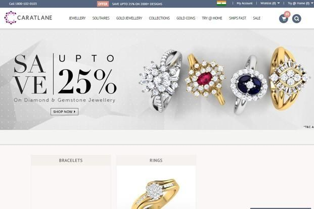 Niche Online Retailers turn acquisition targets