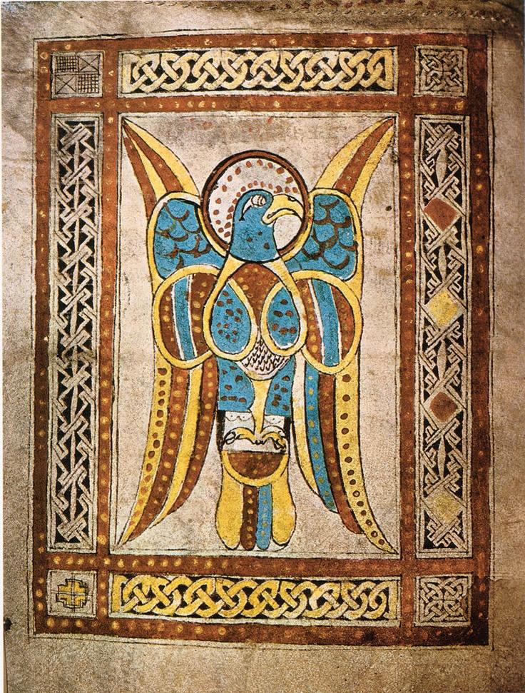 Gospel Clefs, The - Book Of Revelations / Rock Me To Sleep