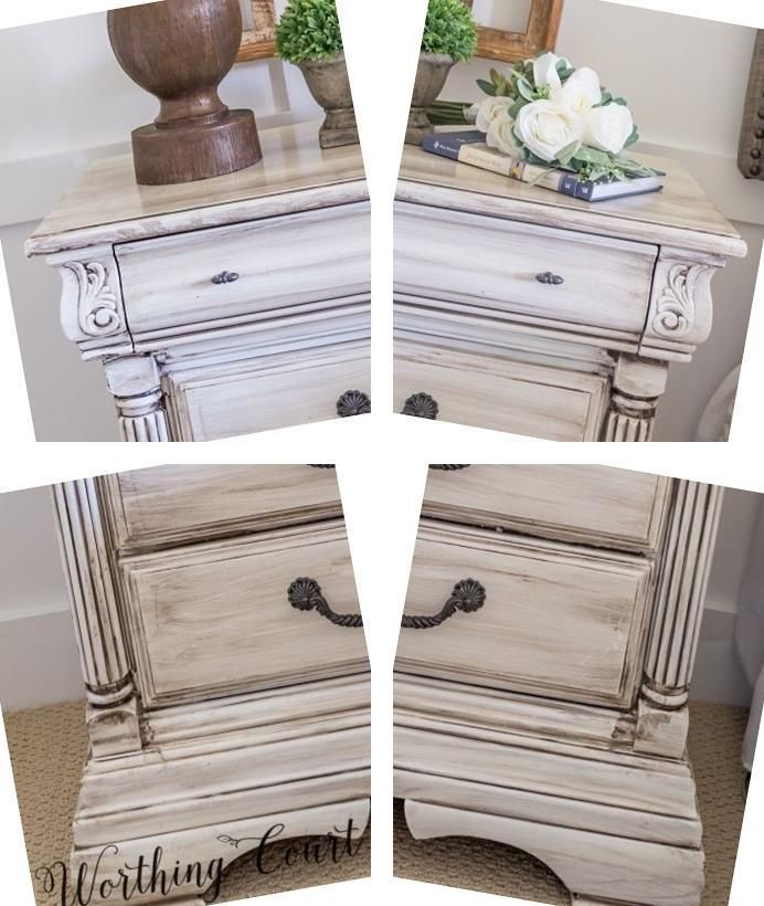 Shabby Chic Wood Furniture Shop Shabby Chic Furniture Where To Bu In 2020 French Shabby Chic Furniture Shabby Chic Furniture Painting Shabby Chic Bedroom Furniture