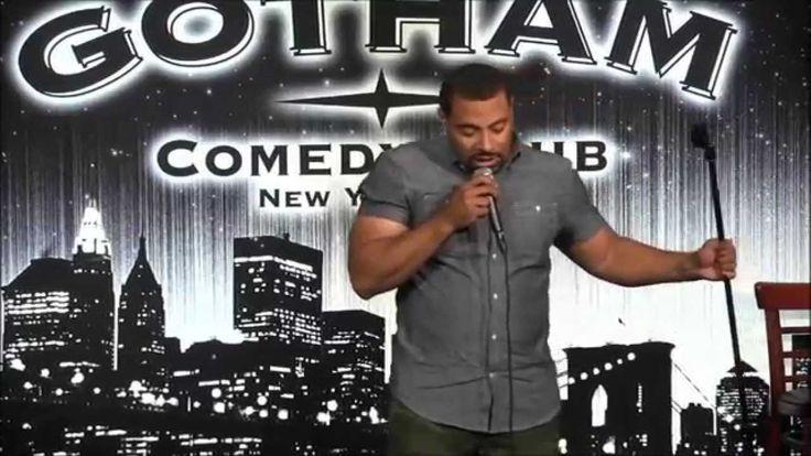 Lee O. Valentin - God help me with an erection - Gotham Comedy Club NYC 2014 - http://comedyclubsnyc.xyz/2016/10/09/lee-o-valentin-god-help-me-with-an-erection-gotham-comedy-club-nyc-2014/