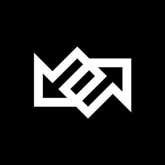 Enatcar by Cruz Novillo 1996, Transportation. — #LogoArchiveNovillo #LogoArchiveSpain #LogoArchive90s #LogoArchiveArrows — #logoarchive #formlanguage #loveform #minimalist #monogram #modernism #midcenturymodern #branding #designlogo #brandidentity #logoinspiration #symbol #logodesigner #branded #midcentury #logobrand #logodesigns #logohistory #designhistory #graphicdesign #trademark #design #logo #logos —