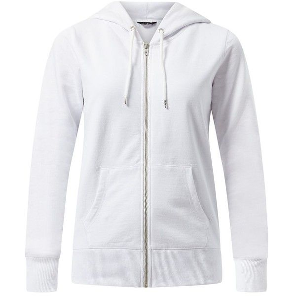 Best 25  White zip up hoodies ideas on Pinterest | White zip ups ...