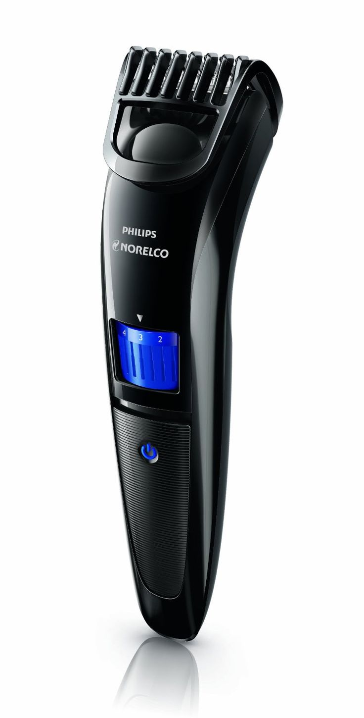 cool top 10 best beard trimmers in 2016 reviews. Black Bedroom Furniture Sets. Home Design Ideas