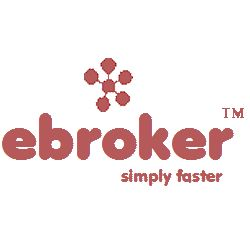 Ebroker is platform delivering an un-biased list of Unsecured Business Loan lenders for Australian small businesses owners. We work with around 25+ non-bank business lenders that offer financing and other services. Read More: http://www.ebroker.com.au/