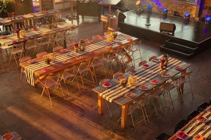 Function Venue | Katy's Palace Bar