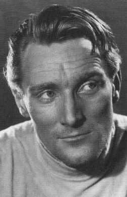 Åke  Lindman (11 January 1928, Helsinki – 3 March 2009),   Finnish director and actor. -  http://en.wikipedia.org/wiki/%C3%85ke_Lindman