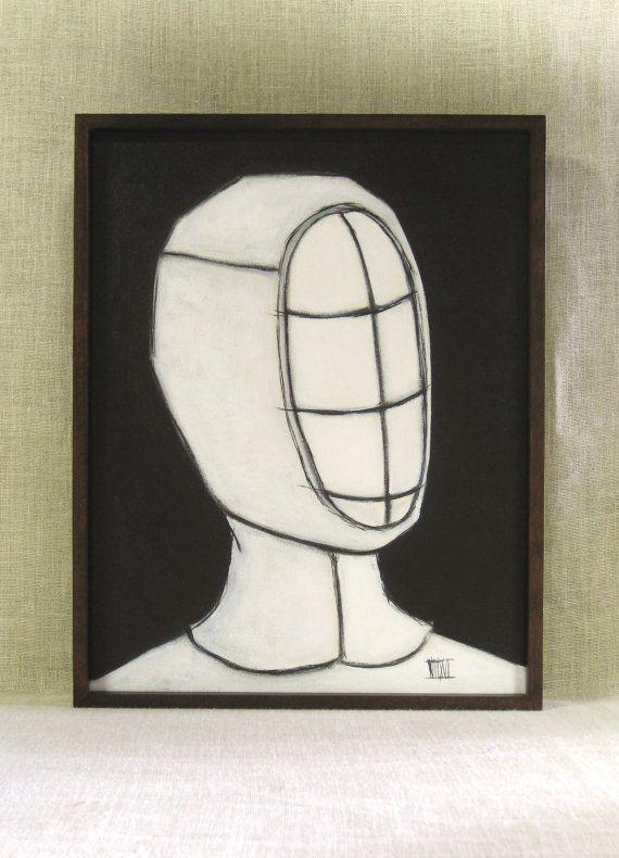 Fencing Portrait, Fencer, Male Portrait, Female Portrait, Sport Portrait, Sports, Epee, Original, Wil Shepherd, Portraits, Athlete Portrait