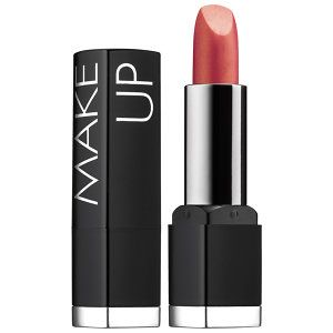 MAKE UP FOR EVER Rouge Artist Natural in N20 Iridescent Pink Gold #SephoraPantone