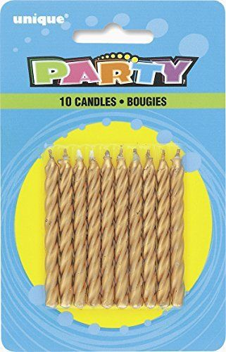 Gold Number 50 Birthday Candle , http://www.amazon.com/dp/B0017U89VO/ref=cm_sw_r_pi_dp_x_llOrzbQ7QZEM9