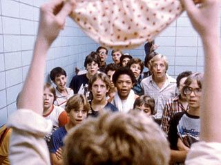 from 16 candles
