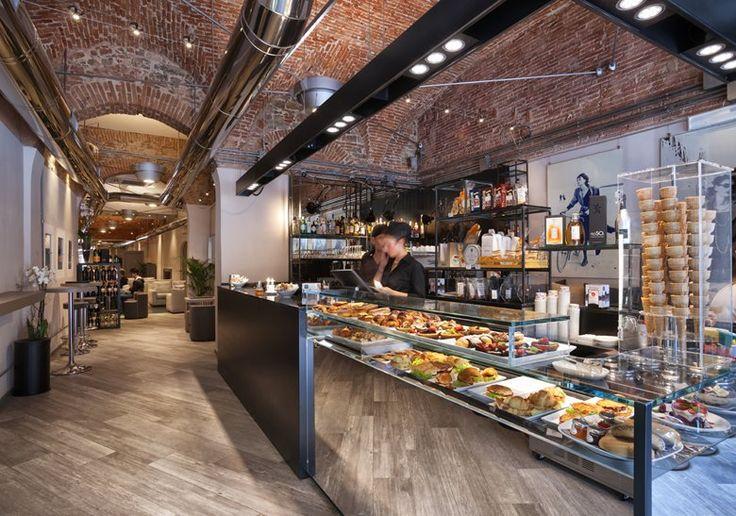Jt caff afa arredamenti cocktail bar nel 2019 for Martini arredamenti