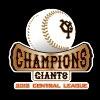 Yomiuri Giants Official Web Site