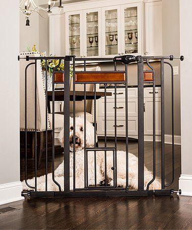 Best 25 Extra Tall Pet Gate Ideas On Pinterest Tall Dog