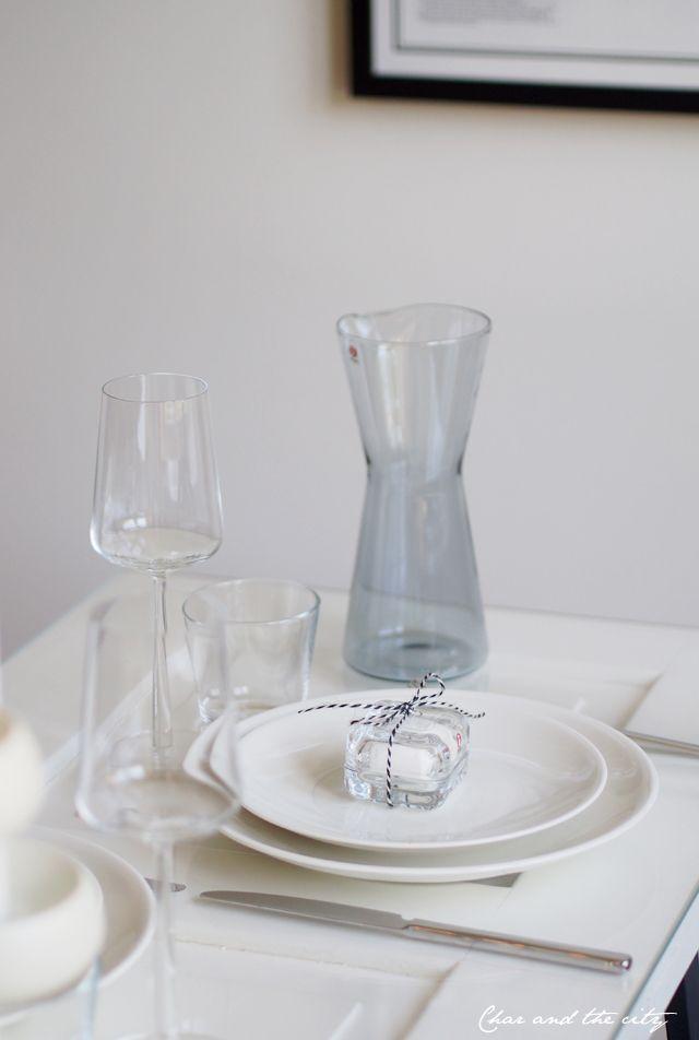 http://www.aitonordic.it/products/essence-white-wine-glasses-iittala