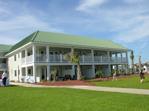 Our Wedding Venue Oceanfront Hotel In Emerald Isle Nc